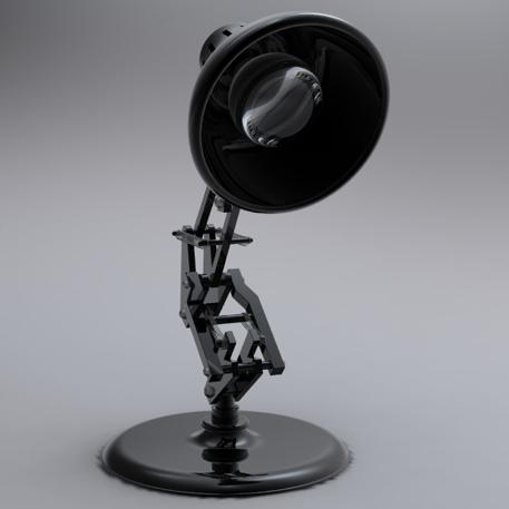 pixar lampe kaufen industriewerkzeuge ausr stung. Black Bedroom Furniture Sets. Home Design Ideas