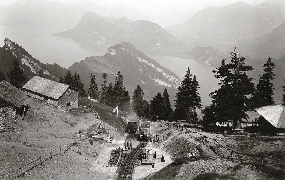 aemsigenalp%20b - The Pilatus Bahn at 130
